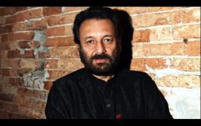 shekhar-kapur-filmmakers-call-me-complaining-about-otts