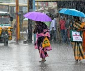 rain-chance-for-2-days-in-tamilnadu