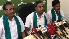 we-will-field-candidates-in-all-constituencies-if-anti-agriculture-laws-are-not-repealed-pr-pandian-warns