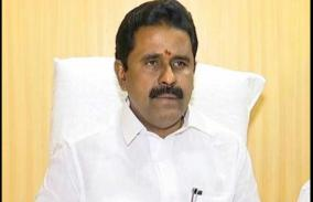 purchase-so-that-farmers-are-not-affected-by-heavy-rains-in-the-delta-region-minister-kamaraj