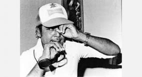 director-sridhar