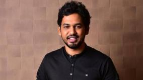 hip-hop-aadhi-becomes-director-again