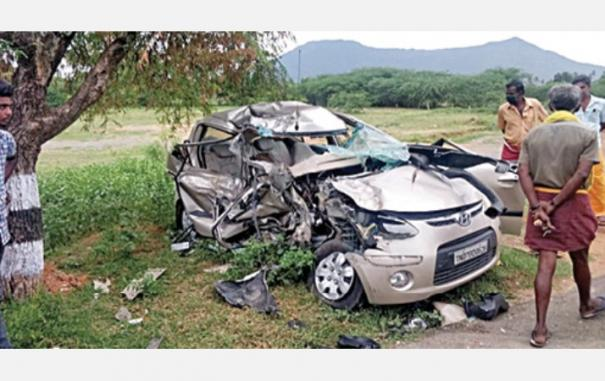 car-lorry-accident