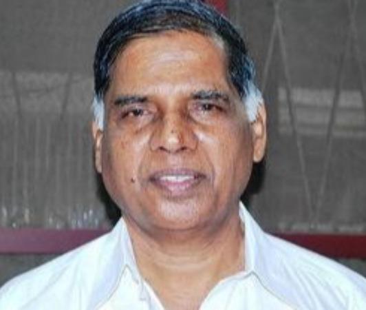 g-ramakrishnan-against-rape-threats