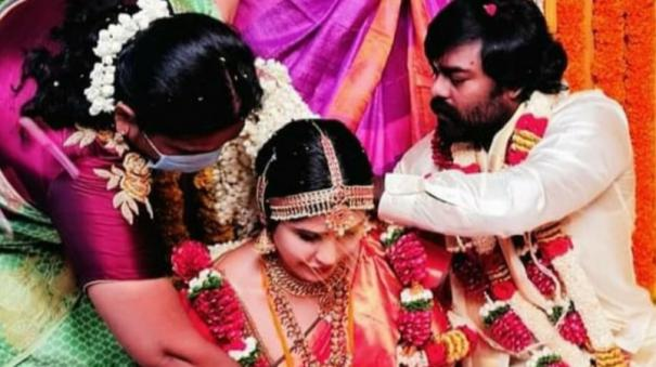 actor-producer-rk-suresh-ties-the-knot