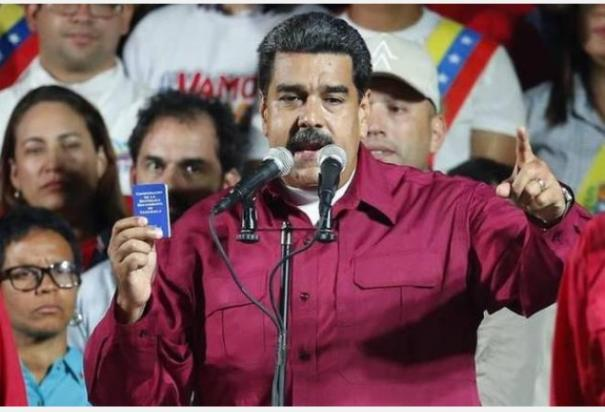 venezuela-plans-to-vaccinate-citizens-with-russian-and-chinese-coronavirus-vaccines