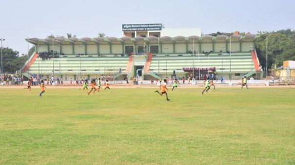 fee-collected-for-walking-in-madurai-race-course-ground