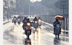 rain-in-chennai