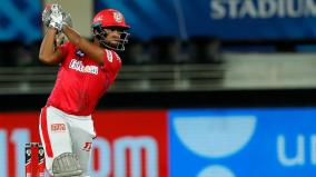 pooran-bowlers-give-kings-xi-playoffs-boost-with-third-straight-win