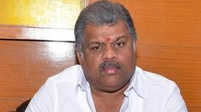 gk-vasan-on-medical-education