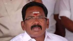 minister-sellur-raju-on-onion-price-hike