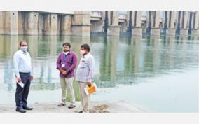 krishnagiri-dam