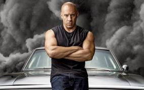 fast-and-furious-series-to-end-with-two-back-to-back-sequels