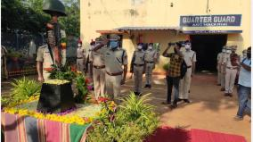 respect-to-the-soldiers-who-died-at-the-madurai-airport-security-force-camp