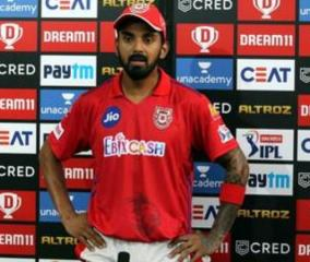 this-season-shami-has-lot-more-clarity-about-his-role-as-senior-bowler-kl-rahul