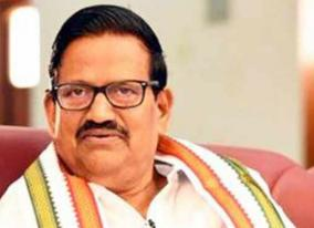 ks-alagiri-on-agriculture-laws