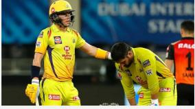 how-can-chennai-super-kings-qualify-for-ipl-2020-play-offs