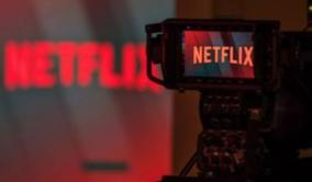 we-still-have-much-work-to-do-in-india-market-netflix