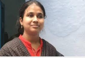 blind-madurai-woman-was-denied-civil-service-exam-ias-post