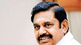 cm-palanisamy-ordered-to-open-porunthalar-and-sothuparai-dams