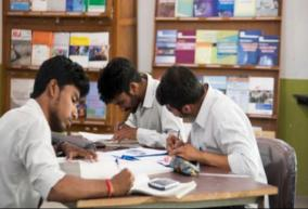 students-can-now-seek-provisional-admission-to-ca-foundation-course-after-class-10-icai