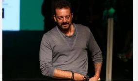 sanjay-dutt-on-cancer-happy-to-come-out-victorious-from-this-battle
