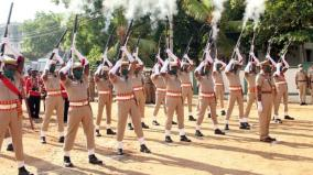 soldiers-commemorated-in-nellai-tutucorin