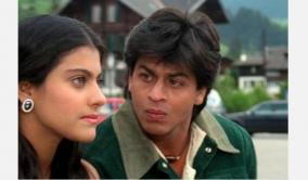 everybody-wanted-this-love-story-between-a-rebel-and-a-conservative-to-work-kajol-on-ddlj