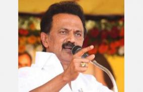 rising-prices-due-to-hoarding-of-onions-what-will-happen-if-the-agriculture-act-comes-into-force-stalin-question