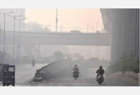air-pollution-killed-476-000-newborns-in-2019-with-the-biggest-hotspots-in-india