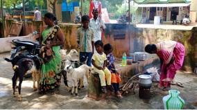 people-protest-in-manamadurai