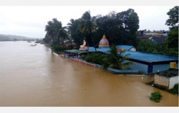 heavy-rain-in-karanataka