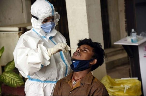 covid-19-india-records-55-839-new-infections-702-deaths