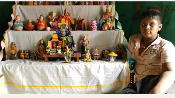 this-is-the-toy-festival-of-the-boy-a-little-brahma-in-kunrakkudi