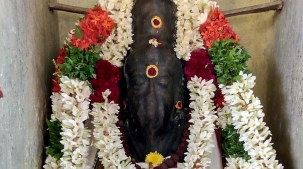 edayattrumangalam-mangalya-magarishi