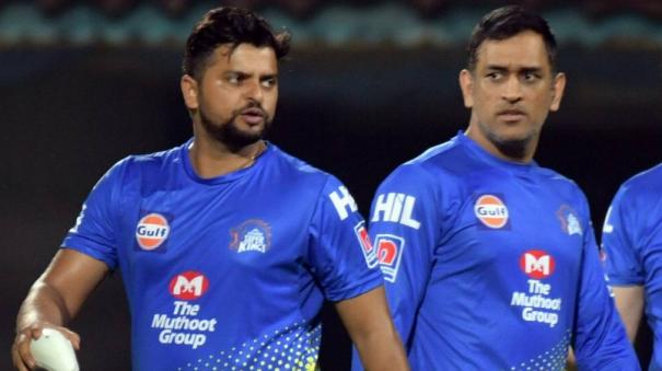bbl-clubs-eager-to-sign-indian-veterans-suresh-raina-ms-dhoni-and-yuvraj-singh-for-the-upcoming-season