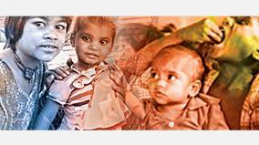 to-the-hungerless-world