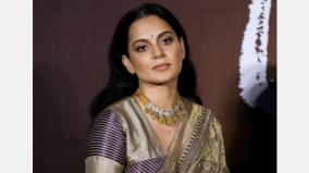 summon-to-kangana-and-rangoli-on-sedition-charges