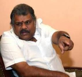gk-vasan-urges-to-ban-online-rummy-games