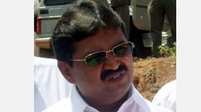 disruption-in-salt-water-supply-in-coimbatore-the-ruling-party-is-the-reason-for-not-taking-action-mla-karthik-condemned