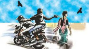 women-in-madurai-city-fear-chain-snatchers