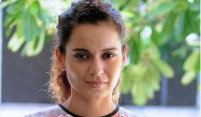 kangana-says-she-was-judged-for-hailing-from-himachal-pradesh