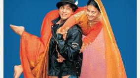 srk-and-kajol-starrer-ddlj-re-releases-abroad