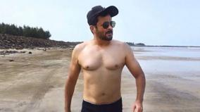 anil-kapoor-reveals-his-weak-point-in-life