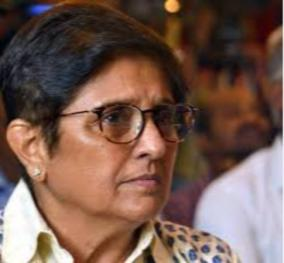roy-p-thomas-appointed-as-puduchery-election-officer