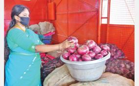 egypt-onions