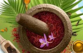 people-started-believe-in-siddha-medicine