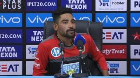 virat-handing-new-ball-to-me-boosted-confidence-siraj-on-magical-ipl-performance
