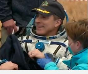 nasa-astronaut-chris-cassidy-crewmates-land-safely-back-on-earth