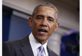 barack-obama-hits-campaign-trail-slams-us-president-donald-trump